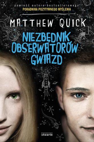niezbednik-obserwatorow-gwiazd-b-iext23935913