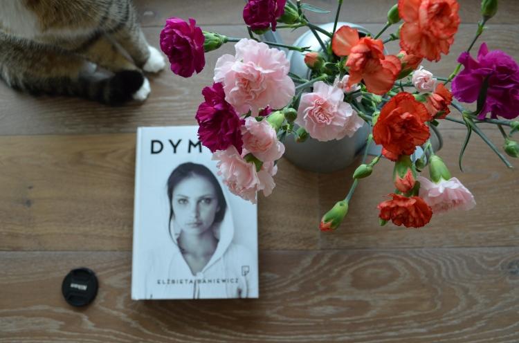 Biografia Anny Dymnej