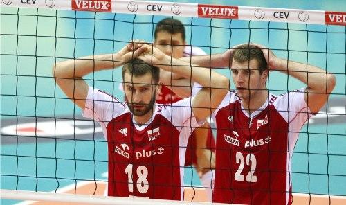 ME-Siatkowka-Polska-vs-Bulgaria-fot.-Kuba-Atys-dla-PKN-ORLEN15