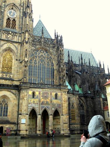katedra_hradczany