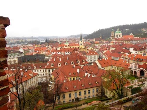 Praga_panorama
