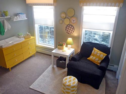yellow-gray-nursery-5