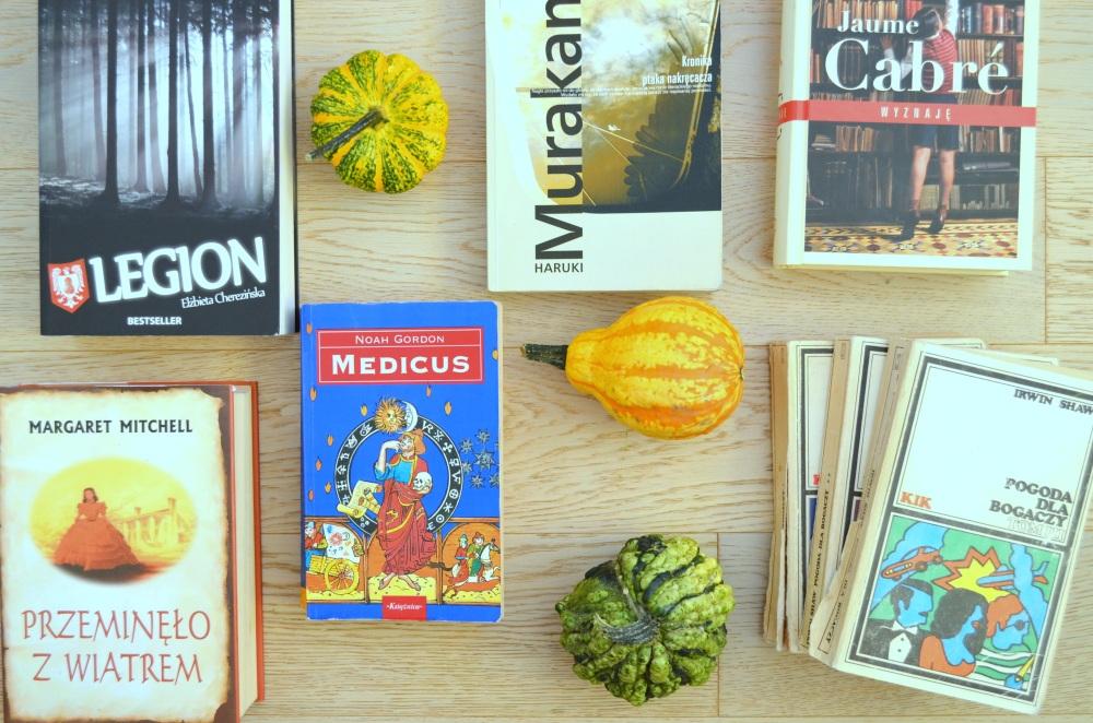 książki_jesień_2