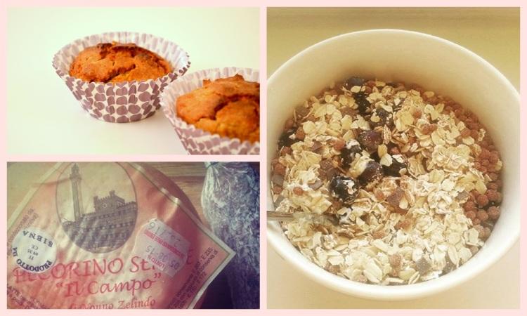 jedzenie_jesień