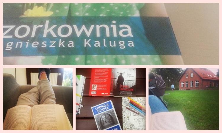 październikowe_lektury