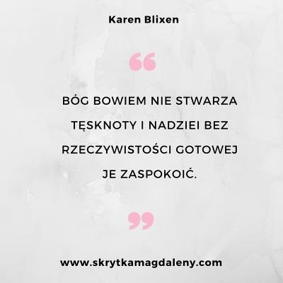 KarenBlixen_bold