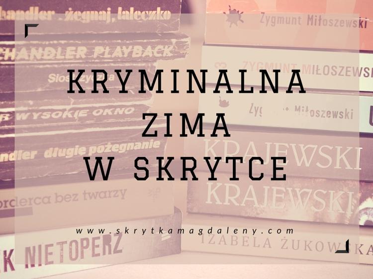 kryminalna_zima_w_skrytce