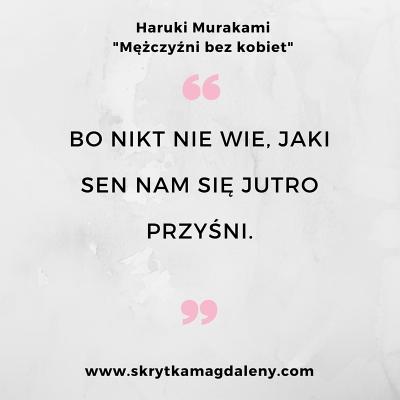 Murakami2popr